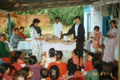 1.-Nutrition-Education-Program-At-Pharping-Kathmandu-Medium