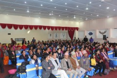 25-Years-Celebration-Books-Launch-Program-At-Lalitpur-7-Medium