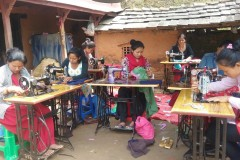 Basic-Tailoring-Training-at-Samundradevi-Nuwakot-Medium