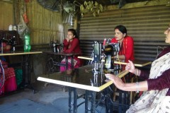 Basic-Tailoring-Training-at-Samundratar-Nuwakot-Medium