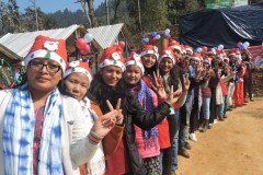 Christmas-Celebration-at-Lamatar-Lalitpur-2-Medium