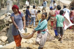 Community-Contribution-in-Road-Construction-at-Manahari-Makawanpur-2-Medium