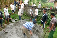 Community-Participation-in-Drinking-Water-System-Construction-at-Lamatar-Lalitpur-Medium