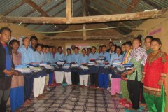 Educational-Materials-Distribution-to-Needy-Volunerable-Girls-at-Dandakharka-Makawanpur-Medium