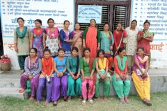 Group-Photo-of-Sarikhet-Women-Network-Group-Medium
