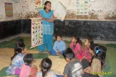 Health-Education-to-Child-Group-Member-at-Bhotechaur-Sindhupalchok-Medium