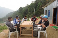 Interaction-with-Ward-Chairperson-at-Harmony-Project-Office-Samundratar-Nuwakot-Medium