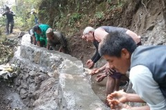 Maintenance-of-Irriagation-System-at-Sunkhani-Nuwakot-Medium