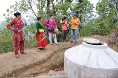 Observing-Drinking-Water-System-At-Bharta-Makawanpur-Medium