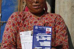 Person-with-Disability-at-Rautbesi-Nuwakot-Medium