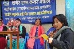 Quiz-Competition-Program-of-Girls-Groups-at-Chalnakhel-Kathmandu-Medium