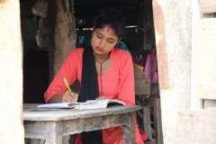 Scholarship-Recepient-Student-at-Aambhanjyang-Makawanpur-Medium