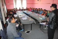 Staff-Training-At-Bandegaun-Lalitpur-Medium