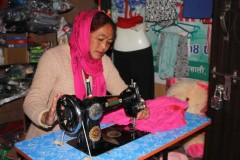 Tailoring-Business-by-Women-Group-Member-at-Kogate-Makawanpur-1-Medium