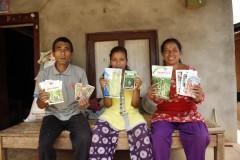 Vegetable-Seeds-Support-to-Needly-Families-at-Samundratar-Nuwakot-Medium