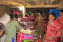 Winterization-Support-to-Volunerable-Family-at-Sikre-Nuwakot-2-Medium