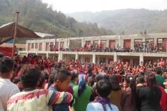 Women-Day-Celebration-Program-at-Raubesi-Nuwakot-Medium
