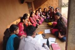 Women-Group-Meeting-at-Bhotechaur-Sindhupalchok-Medium
