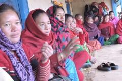 Women-Group-Meeting-at-Chhap-Nuwakot-Medium