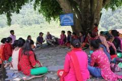 Women-Network-Group-Meeting-at-Rautbesi-Nuwakot-Medium