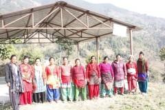 Women-Network-Group-Members-at-Community-Learning-Center-Dandakharka-Makawanpur-Medium