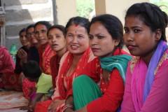Women-Network-Groups-Meeting-at-Ipapanchakanya-Makawanpur-Medium