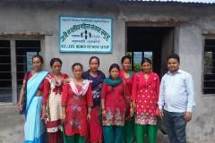Women-Network-Groups-Office-at-Sunkhani-Nuwakot-Medium